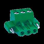 MC101-508