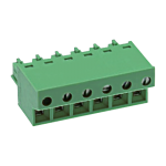 MC320-508