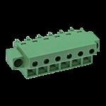 MC321-508