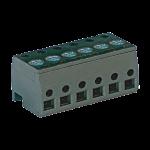 MD012-350