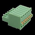 MPC300-250