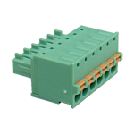 MPC300-350