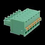 MPC300-381
