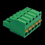 MPC300-500