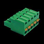 MPC300-508