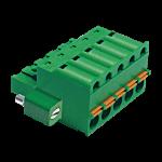 MPC301-508