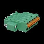 MPC310-350