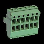 MPC520-508