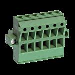 MPC521-508