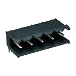 MPE010-508