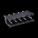 MPE020-508