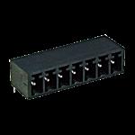 MPE030-381