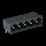MPE030-508