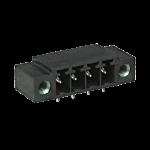 MPE050-381
