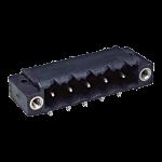 MPE050-508