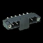 MPE060-508