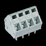 MPX110-500