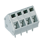 MPX110-508