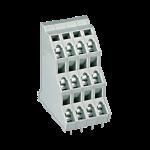 MPX130-500