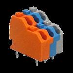 MPX221-500