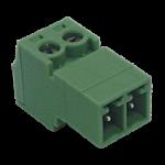 MPZ100-381