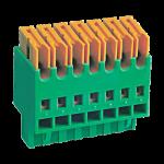 MT420-500