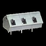 MWX100-100