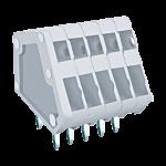 MWX100-250