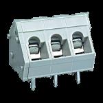 MWX100-508