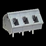 MWX100-750