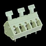 MWX101-100