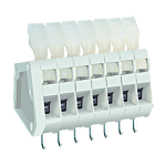 MWX101-250