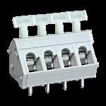MWX101-500