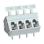 MWX101-508
