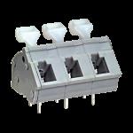 MWX101-750