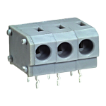 MWX200-500