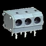 MWX200-508