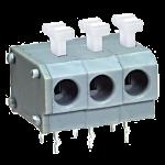 MWX201-500