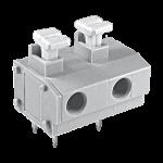 MWX211-100