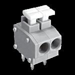 MWX211-381