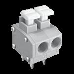 MWX211-500