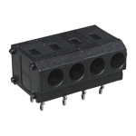 MWX220-500