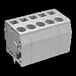 MWX500-500
