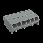 MWX600-350