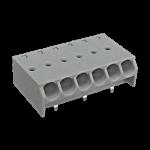 MWX601-350