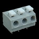 MWX701-750