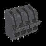 MWX801-635M