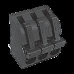 MWX804-635M
