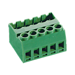 OMC120-508